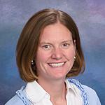 Dr. Katherine Treiber, PHD