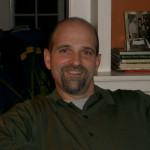 Richard Primason