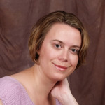 Michelle Harriman