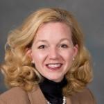 Dr. Janine Elizabeth Mullady, PHD