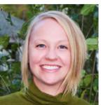 Dr. Stephanie Rene Graham, PHD