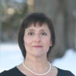 Martha Tompson