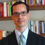 Nathan Thoma