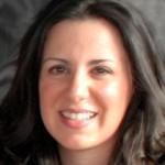 Dr. Victoria Nichols, PHD