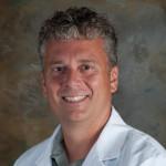 Dr. Kirk J Stucky, PHD