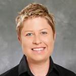 Dr. Aimee A Tubbs, MD