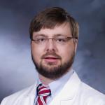 Dr. Brian Heath Gordon, MD