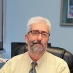 Dr. Jonathan J Greenstein, PHD