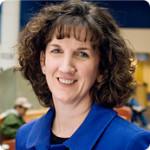 Dr. Kelly A Schloredt, PHD