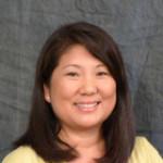 Dr. Dawn Akemi Harada, PHD