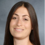 Dr. Meredith Grossman, PHD