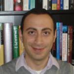 Dr. Erez Harari, PHD