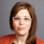 Dr. Lea Berentson, PHD