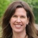 Dr. Nancy Henein, PHD