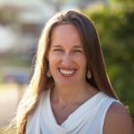 Dr. Melissa Kay Vargo, PHD