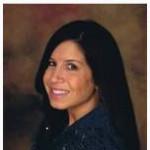 Dr. Christina Joy Vocos, PHD