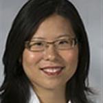 Dr. Nina Wong Sarver, PHD