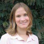 Dr. Kirsten Helgager, PHD