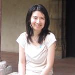 Dr. Yoshiko Hall, PHD