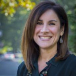 Dr. Julie Satz, PHD