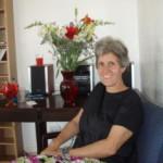 Susan Bergmann
