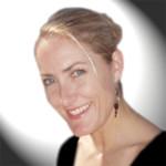 Dr. Lisa M Hardebeck, PHD