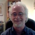 Dr. Steven Larrimore Vanwagoner, PHD