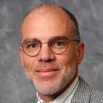 Dr. Robert L Sweeney, DO