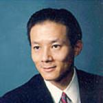 Dr. Marc Daniel Liang, MD