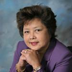 Dr. Cynthia M Carsolin-Chang, MD