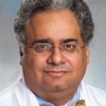 Dr. Ajay K Singh, MD