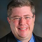 Dr. Michael A Davies, MD