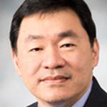 Dr. Patrick Hwu, MD