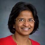 Dr. Rajeswari Gunda, MD