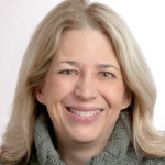Dr. Katharina E Elliott, MD