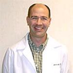 Dr. Steven Neil Sokoloski, MD