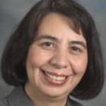 Dr. Marta Ligia Davila, MD