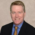 Dr. James Richard Barrett, MD