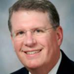 Dr. Randal Scott Weber, MD
