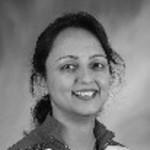 Naina Batish
