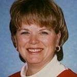 Dr. Kirsten Lee Jarabek Franklin, MD