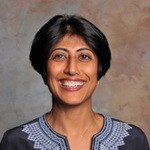Dr. Jayati Chakravarty Singh, MD