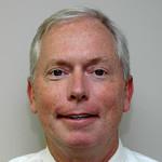 Jeffrey Etherton