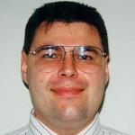 Dr. Peter Theodore Filipov, MD