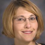 Dr. Lois Michelle Ramondetta, MD