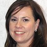 Dr. Maritza Andrea Martinez, MD
