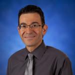 Dr. Edgar Joseph Massabni, MD