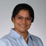 Dr. Ganga Lakshmi Srinivas, MD