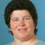 Dr. Lisa B Weissmann, MD