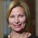 Dr. Beth Ann Zimmer, MD